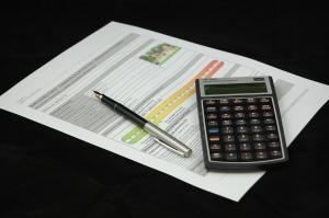 calculator-428301_1280